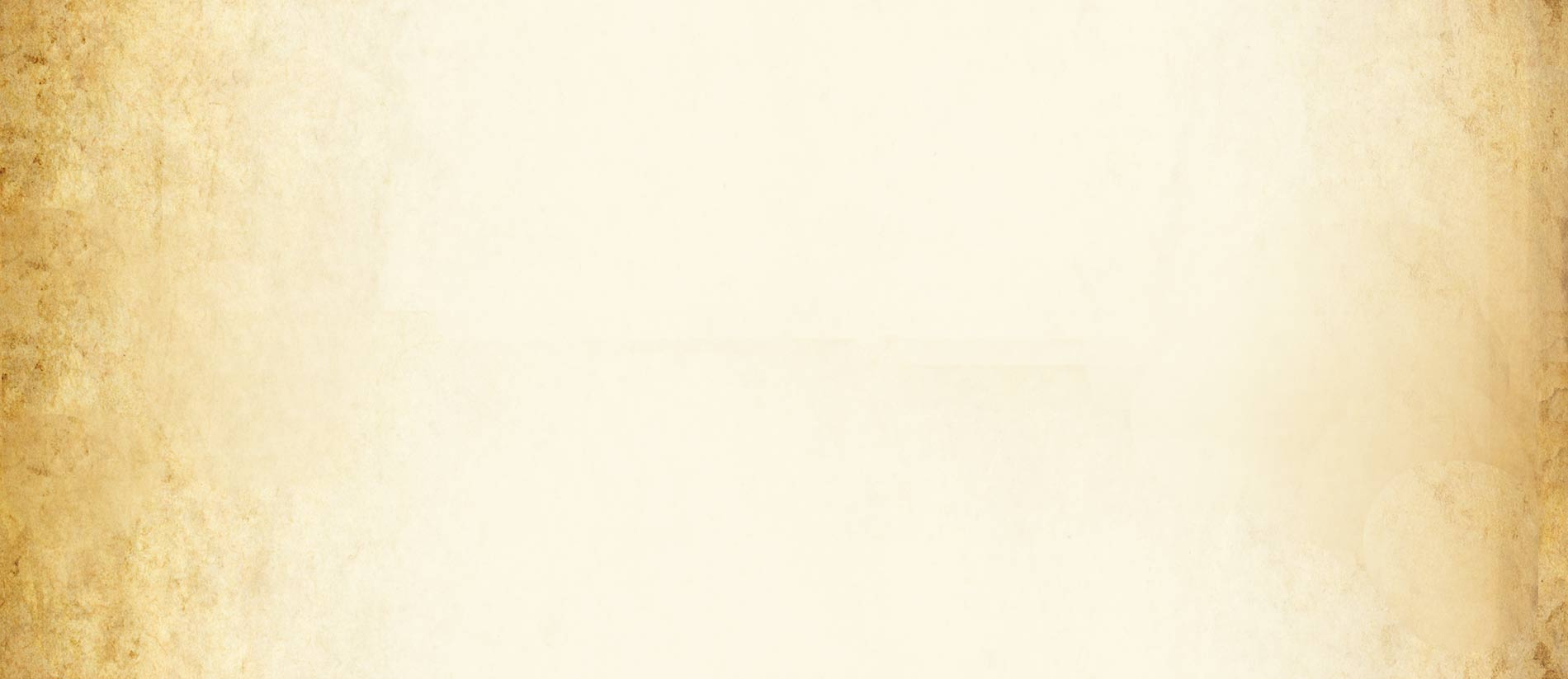 parchment-background.jpg
