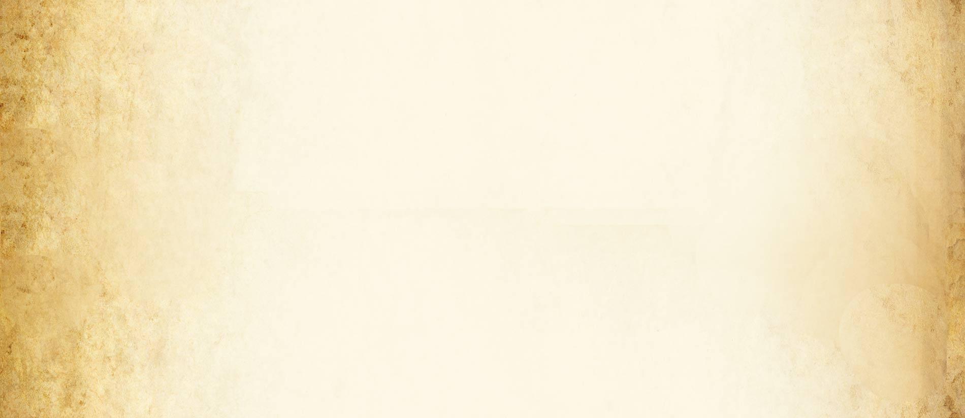 parchment-background.jpg